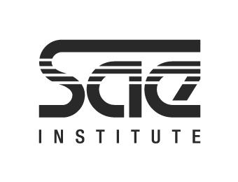 Học Viện SAE Institute Australia - Úc