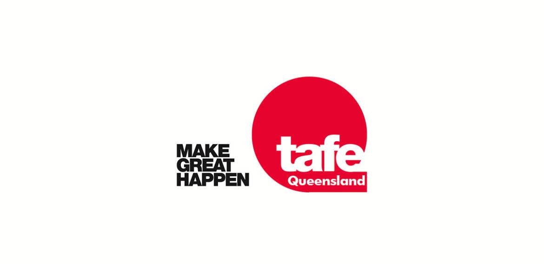 Trường Cao Đẳng TAFE Queensland - Queensland, Úc