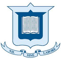 Trường Trung Học Tư Thục Brisbane Grammar School - Queensland, Úc