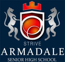 Trường Trung Học Armadale Senior High School - Western Australia, Úc