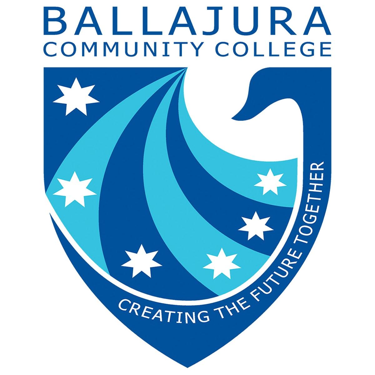Trường Trung Học Ballajura Community College - Western Australia, Úc