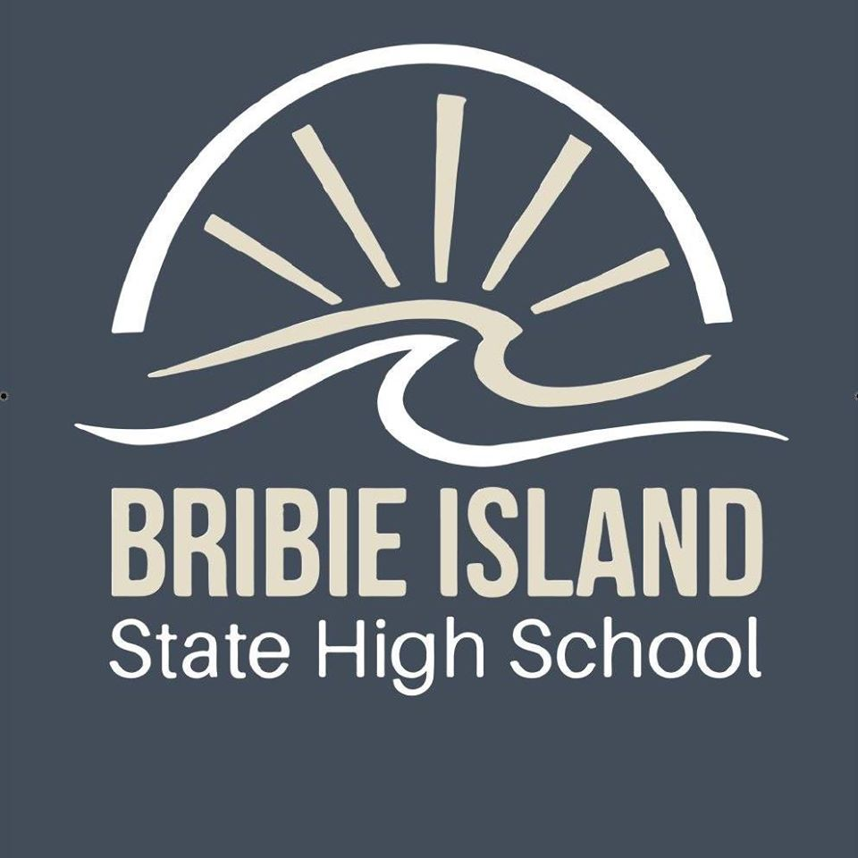 Trường Trung Học Bribie Island State High School - Queensland, Úc