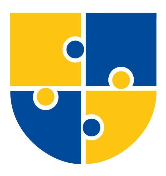 Trường Trung Học Burnside State High School - Queensland, Úc