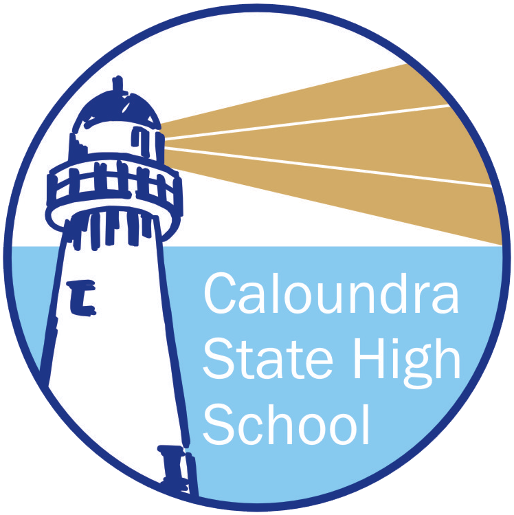 Trường Trung Học Caloundra State High School - Queensland, Úc