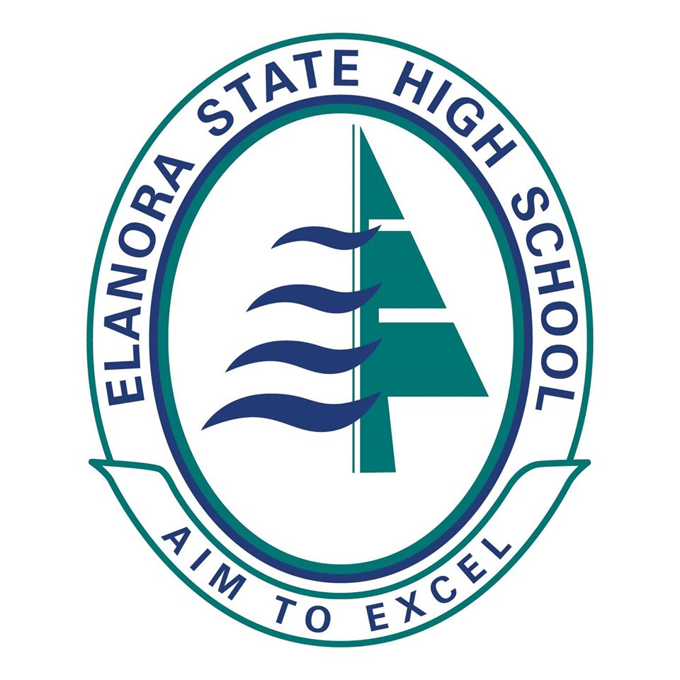 Trường Trung Học Elanora State High School - Queensland, Úc