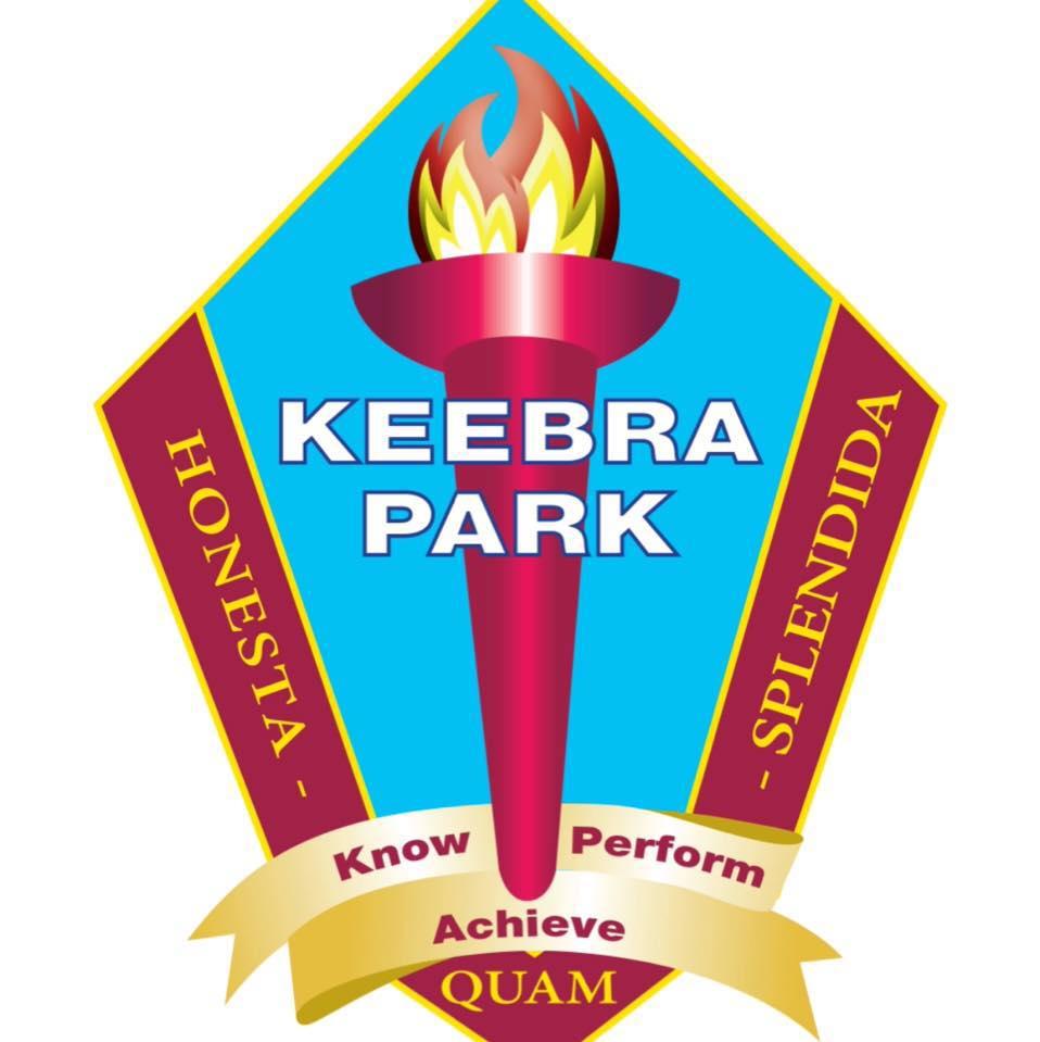 Trường Trung Học Keebra Park State High School - Queensland, Úc