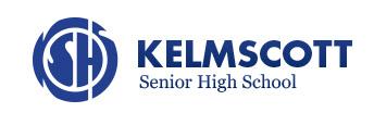 Trường Trung Học Kelmscott Senior High School - Western Australia, Úc