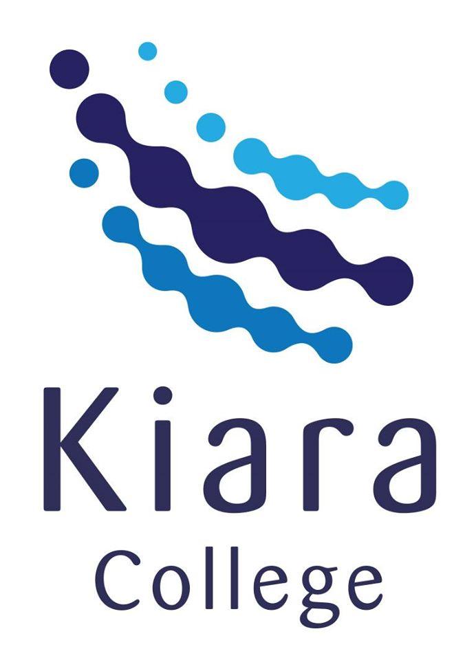Trường Trung Học Kiara College - Western Australia, Úc