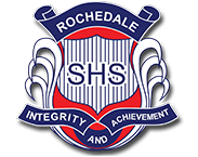Trường Trung Học Rochedale State High School - Queensland, Úc