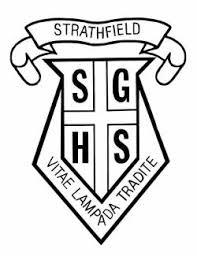Trường Trung Học Strathfield Girls High School - New South Wales, Úc