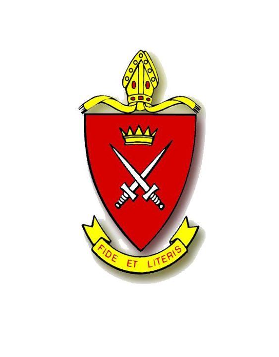 Trường Trung Học Tư Thục St Paul's School - Queensland, Úc