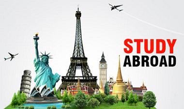 11 lý do để đi du học ở nước ngoài