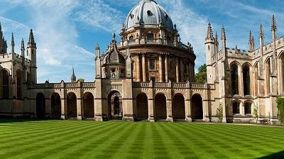 Đôi nét về bảng xếp hạng các trường Đại học hàng đầu