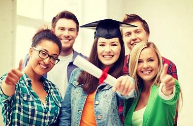 Học bổng du học Canada dành cho sinh viên quốc tế