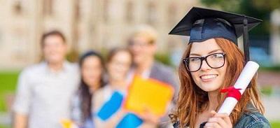 Làm thế nào để tìm kiếm học bổng du học