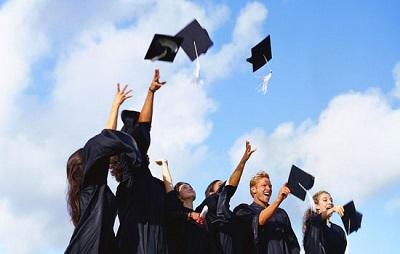 Những đối tượng có cơ hội nhận học bổng du học cao nhất