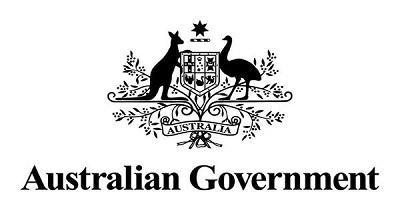 Những học bổng hàng đầu tại Úc dành cho sinh viên Quốc Tế