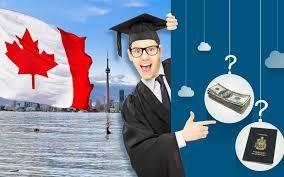 Những thông tin cần biết về học phí du học tại Canada