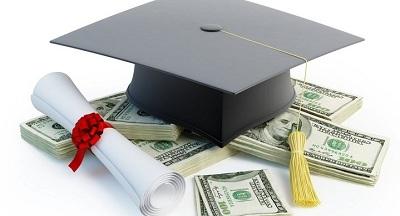 Tìm hiểu về học phí du học Mỹ