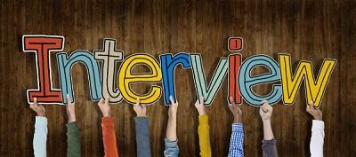 Top 10 câu hỏi phỏng vấn du học bạn cần phải biết