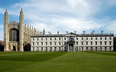 Top 5 trường đại học lâu đời nhất trên thế giới