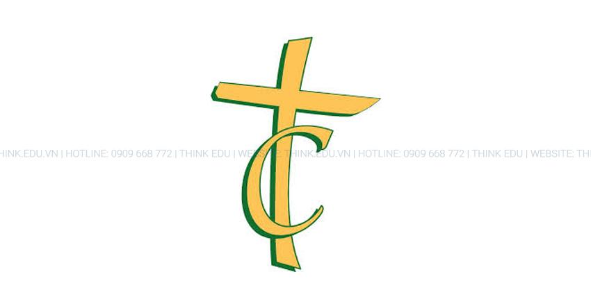 Florida – Trường Trung Học Trinity Catholic High School - USA