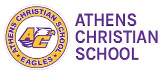 Georgia – Trường Trung Học Athens Christian School - USA