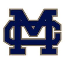 Massachusetts – Trường Trung Học Malden Catholic High School - USA