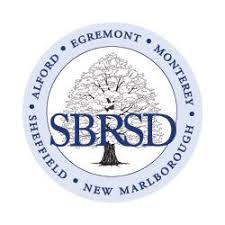 Massachusetts – Trường Trung Học Mount Everett Regional High School - USA