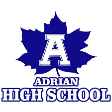 Michigan – Trường Trung Học Adrian High School - USA