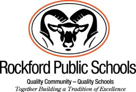 Michigan – Trường trung học Rockford High School - USA