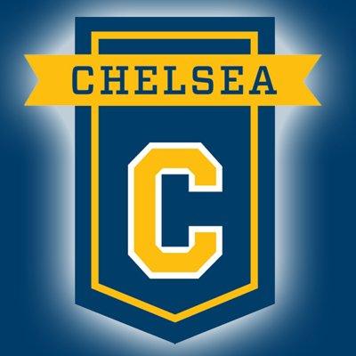 Michigan - Trường Trung Học Chelsea High School - USA