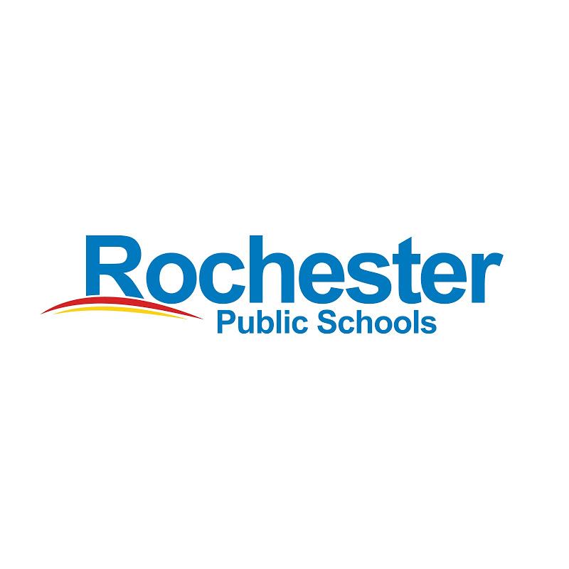 Michigan - Trường Trung học Rochester Publics Schools - USA