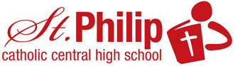 Michigan – Trường Trung Học St.Philip Catholic Central High School - USA