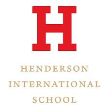 Nevada – Trường Trung Học Henderson International School - USA