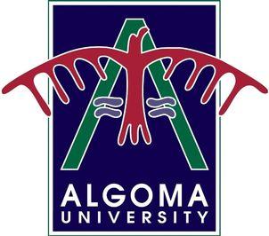 Trường Đại Học Algoma University - Brampton - Ontario, Canada