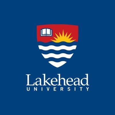 Trường Đại Học Lakehead University - Ontario, Canada