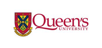 Trường Đại Học Queen's University – School of English - Ontario, Canada