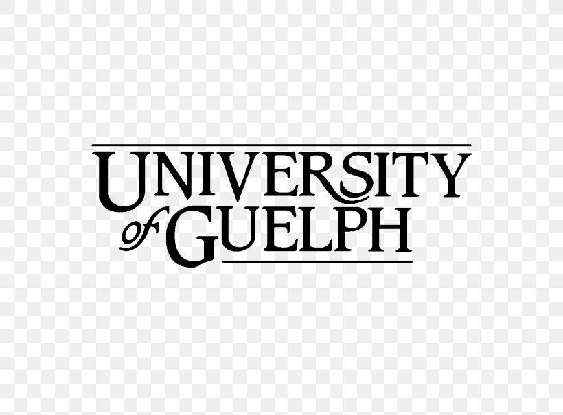Trường Đại Học University of Guelph - Ontario, Canada