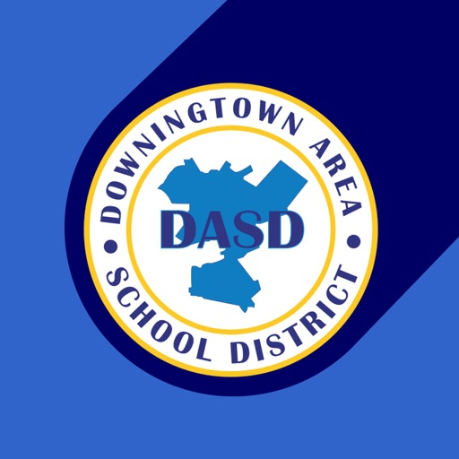 Pennsylvania – Trường Trung Học Downingtown Area School District - USA