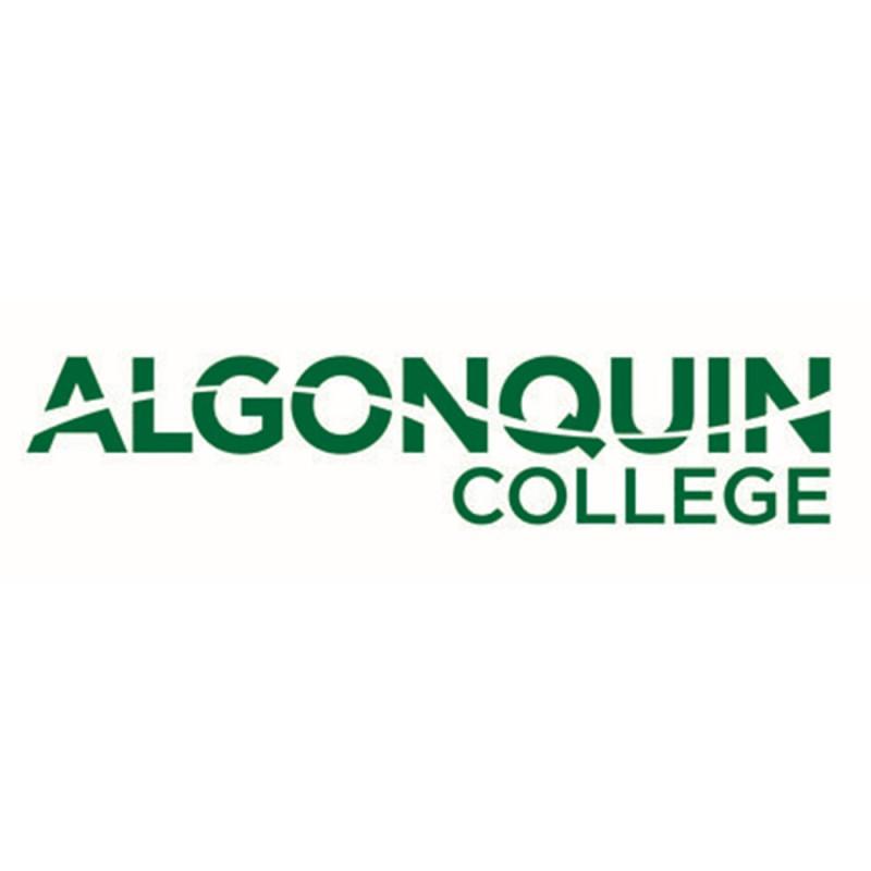 Trường Cao Đẳng Algonquin College – Ontario, Canada