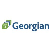 Trường Cao Đẳng Georgian College – Ontario, Canada
