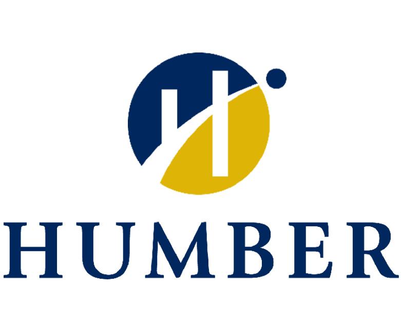Trường cao đẳng Humber College – Ontario, Canada