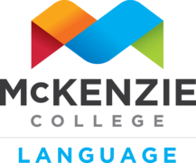 Trường cao đẳng McKenzie College –New Brunswick, Canada
