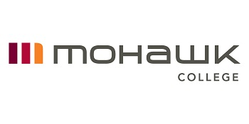 Trường Cao Đẳng Mohawk College – Ontario, Canada