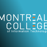Trường cao đẳng Montreal College of Information Technology  –  Quebec, Canada