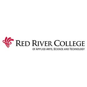 Trường cao đẳng Red River College  –  Manitoba, Canada