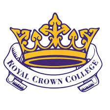 Trường cao đẳng Royal Crown College of Business and Technology  –  Ontario, Canada