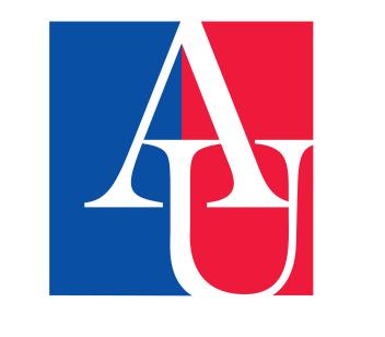 Trường Đại Học American University – Washington, D.C, Mỹ
