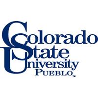 Trường đại học Colorado State University – Colorado, Mỹ